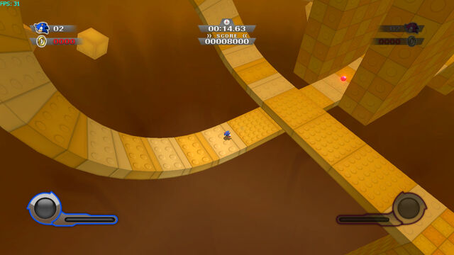 File:Sonic Colors Game Land (19).jpg