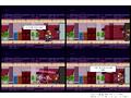 Thumbnail for version as of 03:35, September 22, 2012