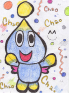 294px-Chao By-FlopiSega