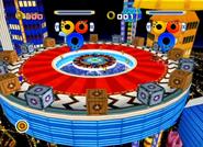 Casino Ring v3