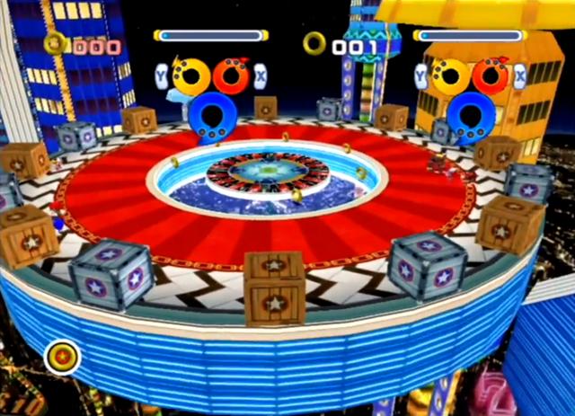 File:Casino Ring v3.png