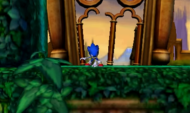 File:Gothicgarden2.png