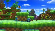Green Hill (Sonic Forces)