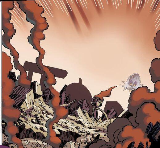 File:War Torned Albion.jpg