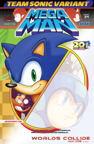 File:MM 24 Sonic Variant.png