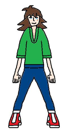 File:Paul Gekko (Naruto Heroes).png