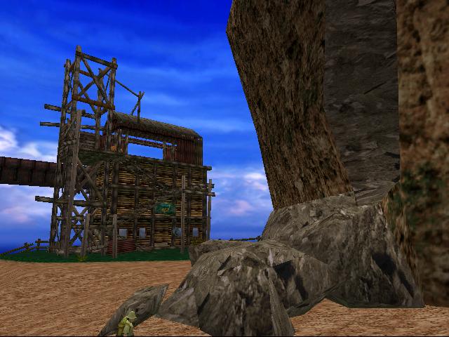 File:SonicAdventure MysticRuinsMain2.png