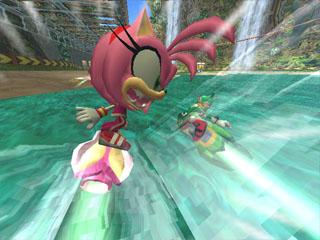 File:Sonic Riders - Amy - Level 1.jpg