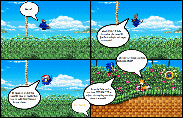 File:AChaoticAdventure4.png