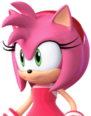 File:Amy (Mario & Sonic 2012).png