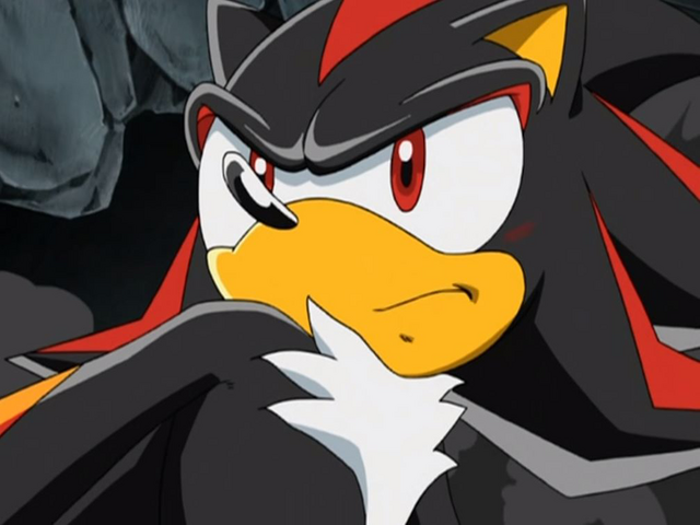 File:Ep73 Shadow 4.png