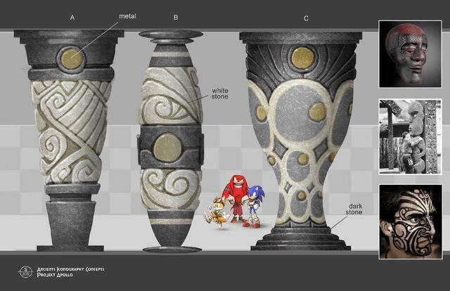 File:RoL Concept Artwork 101.jpg
