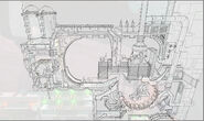 RoL concept artwork 73