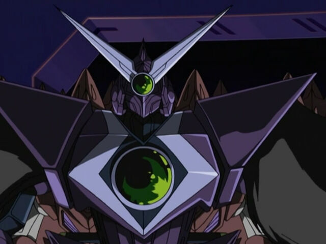 File:S2e10 Meet the Metarex, Dark Oak.jpg