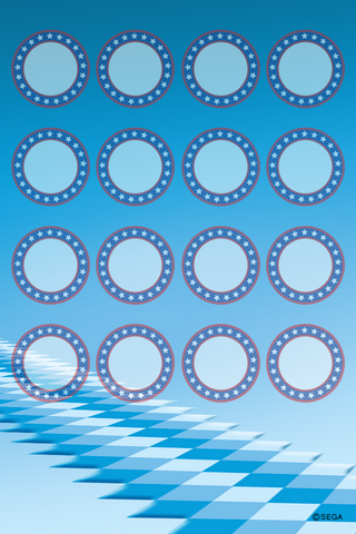 File:Sonic iPhone Skin (9).PNG