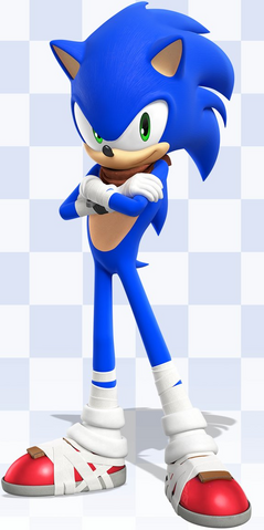 File:Boom Sonic New Render 1.png