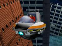 Egg-Mobile-Sonic-Adventure