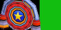 Power Gong