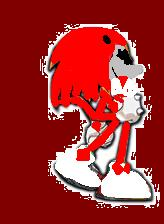 File:Knux mmpr red 1.png