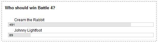 File:Results-w1b4.jpg
