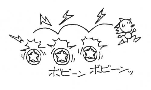 File:Sketch-Casino-Night-Zone-Bumpers.png