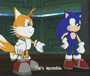 SonicTailsShuffle