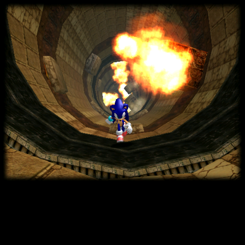 File:Sonic Adventure Credits (Sonic 24).png