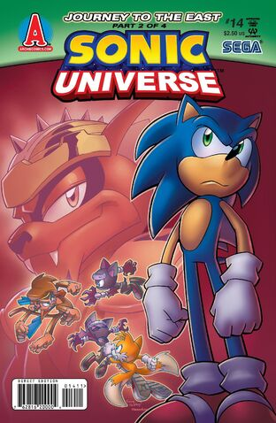 File:Sonic Universe - 14.jpg