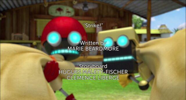 File:Strike! TC.jpg