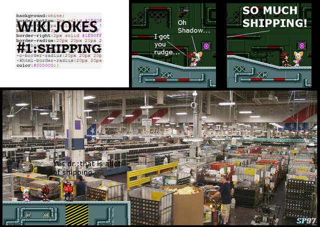 File:Wiki jokes-1.png