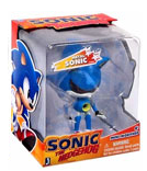 File:Morphed Metal Sonic.PNG