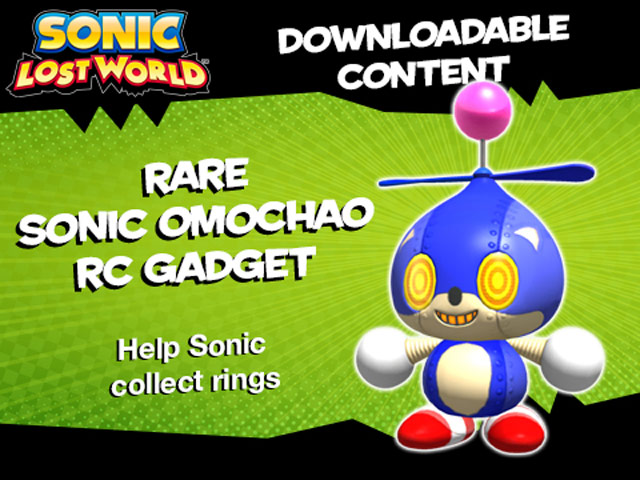 File:SLW DLC bonusLG.jpg