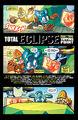 Thumbnail for version as of 19:14, September 26, 2014