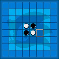 File:Sonic-reversi-06.png