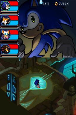 File:W Sonic Chronicles The Dark Brotherhood Nintendo0DS.jpg