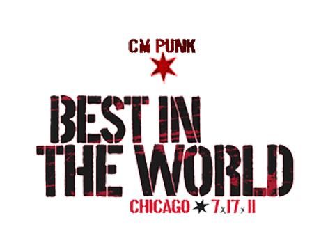 File:Cm punk best in the world 2 by kearse-d40xdvy.jpg