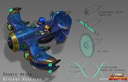 RoL concept artwork 23