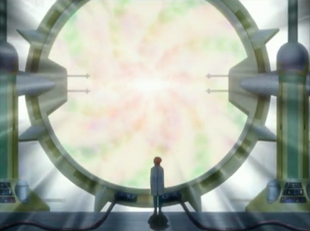 File:SonicX 54-1.png