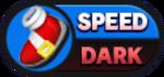 Sonic Runners Speed Dark
