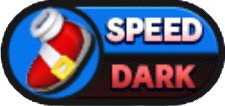 File:Sonic Runners Speed Dark.png