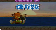 Sonic Rush Adventure Marine3