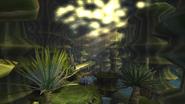 Result Screen - Dinosaur Jungle 2