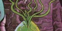 Doom Seed