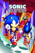 SonicArchives7