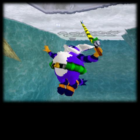 File:Sonic Adventure Credits (Big 10).png