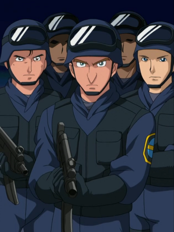 File:Ep37 Young smith and gun pan.png