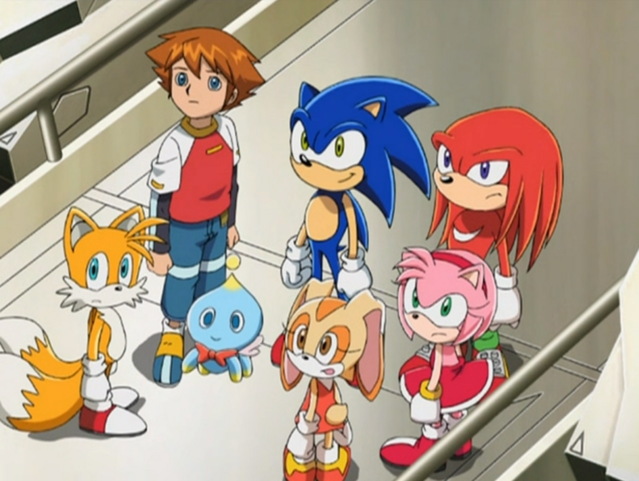 File:Ep63 Sonic and the gang.png