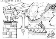 S1concept-labyrinth