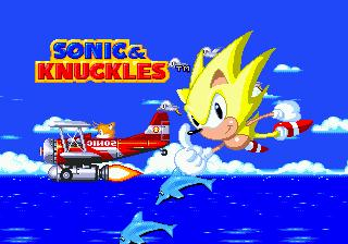 File:Sonic & Knuckles 923.JPG