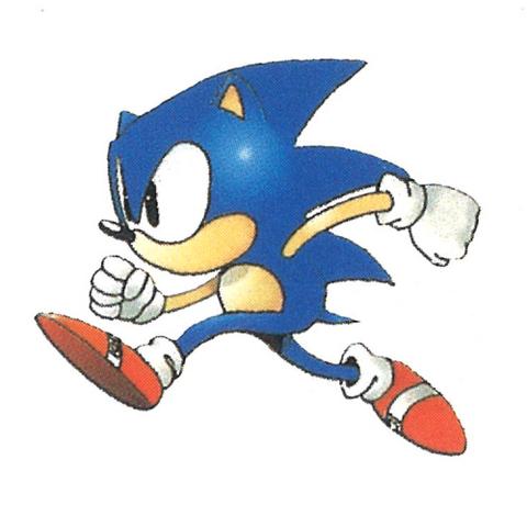 File:Sonic-the-Hedgehog-2-Art-VII.png